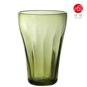 七里長浜ビアグラス