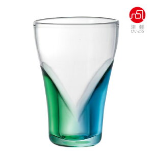 青森ビアグラス