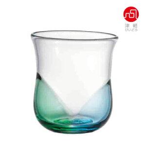 青森フリーカップ
