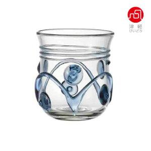 陸奥湾フリーカップ