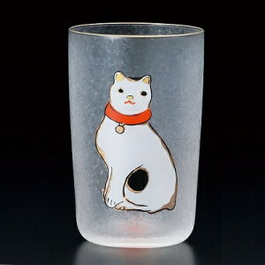 江戸猫ぐらすクラフトビアセットねこぐらす