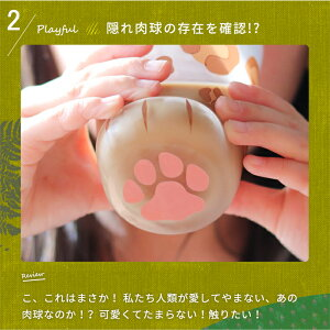 coconeco子猫【ネコ/ここねこ/タンブラー/コップ/ミケ/ブチ/茶トラ/ガラス食器/石塚硝子/アデリア】