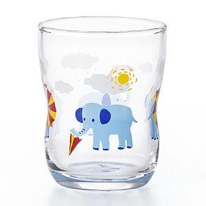 つよいこグラスSかくれんぼ