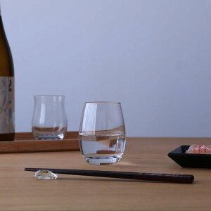 利き猪口香りグラス【日本酒/冷酒/利き酒/おちょこ/グラス/ガラス食器/石塚硝子/アデリア】