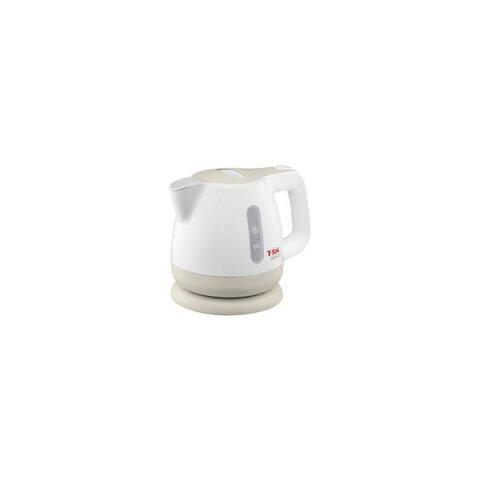 ティファール 電気ケトル 「アプレシアプラス」(0.8L) カフェオレ BF805170topseller