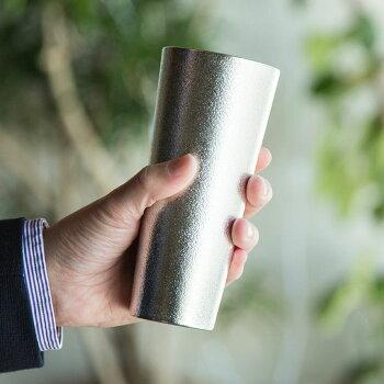 ビアカップ-L