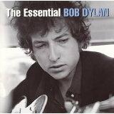 【2枚組CD】 Bob Dylan / The Essential Bob Dylan - ボブディラン / ザ エッセンシャル ボブディラン~ロック永遠のバイブル~