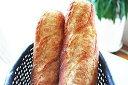 ハード系パン作りに活躍☆オーブンの熱風を遮断してクープを開き易くします♪是非、お試し下さ...