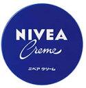 ニベアクリーム 大缶(169g) 【正規品】