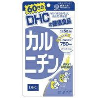 サプリメント, その他 5 DHC 60 5