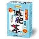 山本漢方 ダイエット減肥茶 32包 【正規品】 ※軽減税率対応品