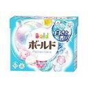 ボールド 香りのサプリイン 粉末 ピュアクリーンサボンの香り 850g 【正規品】