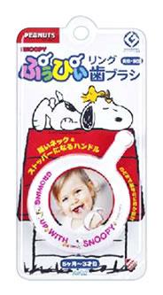 歯ブラシ・虫歯ケア, 仕上げみがき用歯ブラシ  63 1 mor1