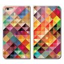 iPhone6 Plus(5.5) iPhone6Plus ケース 手...