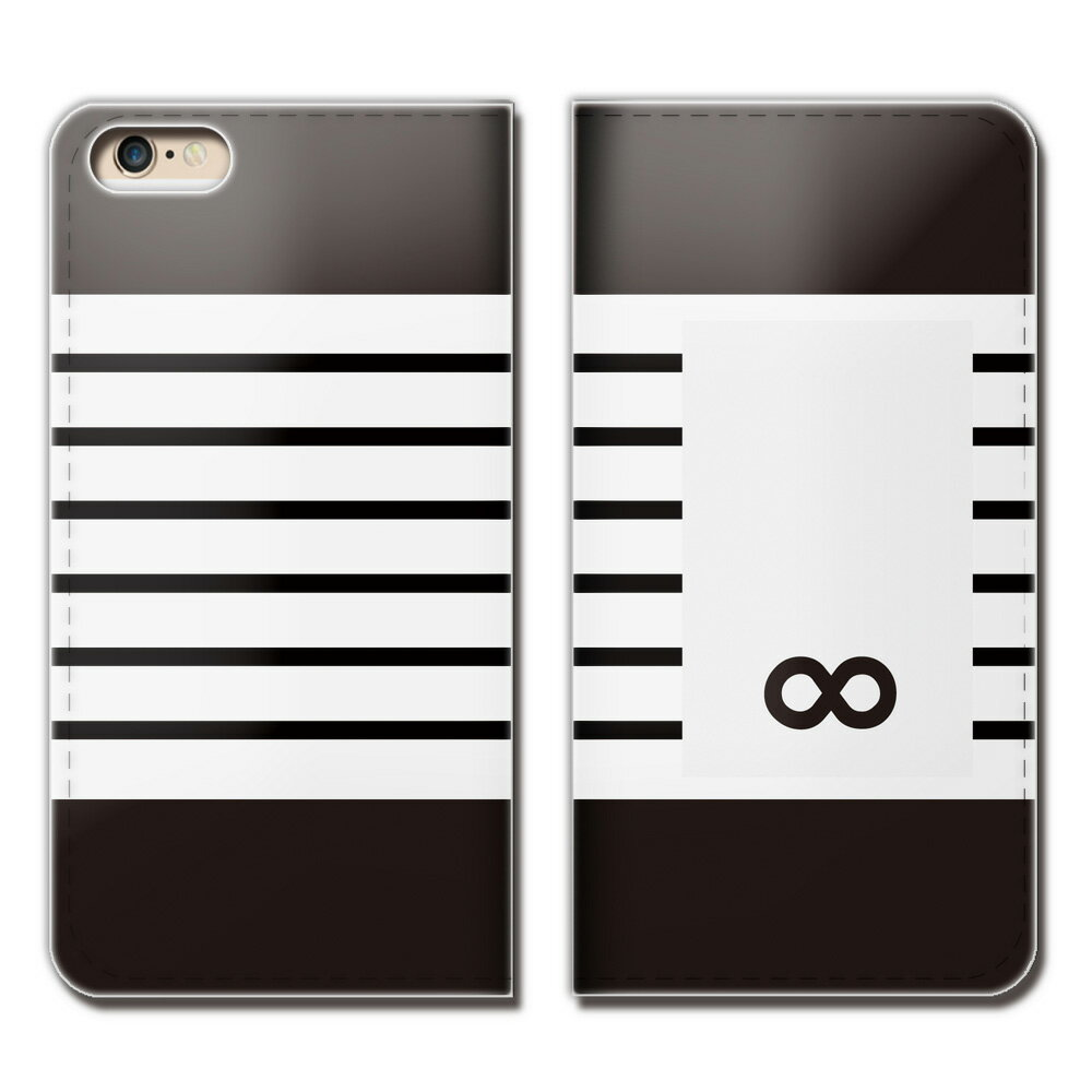 スマートフォン・携帯電話用アクセサリー, ケース・カバー Android One S1 02 eb2420205