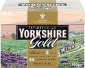 YorkshireGoldTea(ヨークシャーティーゴールド160袋)-160Bags/500g【海外直送品】【並行輸入品】