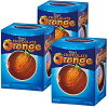 【テリーズ】オレンジチョコレートミルク157g(【3個セット】)