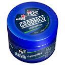 VO5 Hair Styling Wax 75ml
