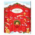 【クリスマスが待ち遠しい!】子供と楽しめる、お菓子のアドベントカレンダーおすすめは?
