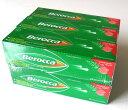Berocca Mixed Berries べロッカ ビタミンサプリメント ミックスベリー味 15錠 x 6パック その1