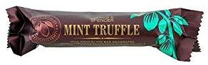【最大1000円オフクーポン配布中!期間限定ポイント5倍】 Marks & Spencer Mint Truffle Chocolate 36g (Pack of 6) マークス&スペンサー ミントトリュフチョコレート36グラム (x6) [並行輸入品]