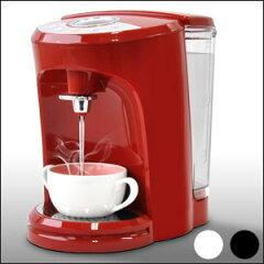 欲しい分だけサッと沸く。5秒で湯がでる瞬間湯沸かし器「ヒルナンデスで紹介!」【楽天ランキン...