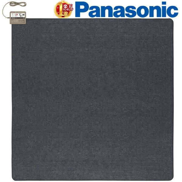 季節・空調家電, ホットカーペット  2 1 Panasonic 2 176176cm DC-2NKM DC2NKM