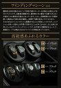 腕時計 ワインディングマシーン カーボン レザー 1年保証 4本巻 送料無料 ワインディングマシン カーボン レザー ブラック 黒 鍵 鍵付き マブチ 静音 マブチモーター 2本 4本 2