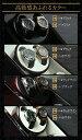 ワインディングマシーン 鏡面 1年保証 ワインディングマシン 腕時計 2本巻 ピアノブラック 黒 赤 ワイン 鍵 鍵付き 静音 ウォッチワインダー インテリア マブチモーター 1本 2本 腕時計 メンテナンス ケース 送料無料 202006SS 2