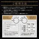腕時計 ワインディングマシーン ワインディングマシン 2本巻 1年保証 鏡面 ピアノブラック 黒 赤 ワイン 鍵 鍵付き 静音 インテリア マブチモーター 1本 2本 送料無料 3