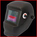 溶接マスク 液晶 自動 感光式 反応速度 1/30000秒 自動 溶接...