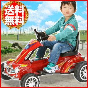 【楽天市場】【着後レビューで送料無料】 子供用 電動乗用 ...