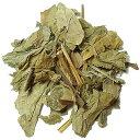 ドクダミ茶 50g(どくだみ茶)