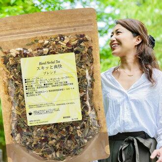 刷新和搞活混合值 100 克玫瑰茶: 迷迭香茶萬壽菊茶鼠尾草茶: 檸檬綠茶: 檸檬馬鞭草茶: 混合草藥茶: 幹香草: 涼茶: 茶: 保健茶: 茶葉: 混合茶葉