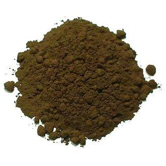 純可哥粉 100 克可哥粉: 可哥豆是 100%。 05P05Sep15 中藥粉
