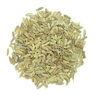 茴香種子 50 克 (茴香茶: 廚師: 香料: 茴香茶: 香料: 種子) 草藥茶: 幹香草: 草藥茶: 香料: 香料: 有機耕作