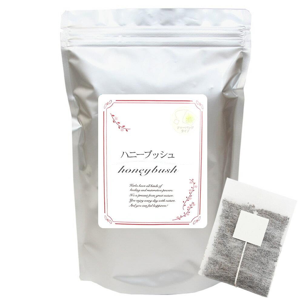 茶葉・ティーバッグ, ハーブティー  100 JAS100