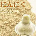 ガーリックパウダー 国産 業務用5Kg 乾燥ニンニクパウダー 乾燥にんにくパウダー 乾燥ガーリック粉末 乾燥ニンニク粉末 乾燥にんにく粉末 国産野菜パウダー 粉末野菜 3