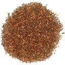 ルイボスティー お茶 お試し 50g ルイボス茶 有機JASオーガニック認証原料100% 無添加 無着色 無香料
