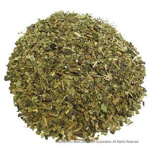 甜茶は花粉の時期に人気!バラ科キイチゴ属の甜葉懸鈎子100%の甜茶(てん茶)[ゆうメール送料...