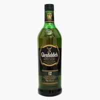 [スコッチ/シングルモルトウイスキー]グレンフィディック12年700ml40度【並行輸入品】