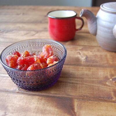 塩トマト甘納豆500g