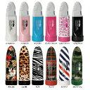 SHOWA ヘルスケア Online Shopで買える「◆「「ビキニライン専用ヒートカッター」V-Zone Heat Cutter any(エニィ アジャスターコーム付(2Way・Stylish選択 + すぐに使えるアルカリ電池2本付き! +さらに選べるおまけ付き ※完全包装でお届け致します。」の画像です。価格は1,998円になります。