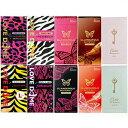 ◆「当店オリジナル企画」「避妊用コンドーム」女性のためのコンドーム 選べる3箱セット(計30個)+さらに選べるおまけ付き ※完全包装でお届け致します。
