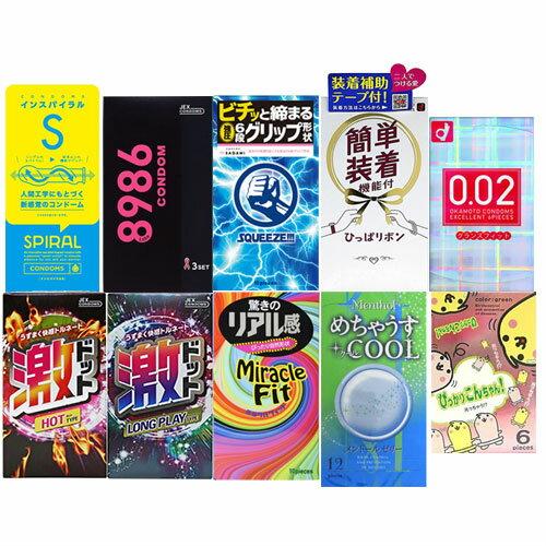 医薬品・コンタクト・介護, 避妊具  21() 3