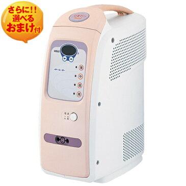 「家庭用超短波治療器」伊藤超短波 イトーレーター ひまわりSUN2+さらに選べるおまけ付き【smtb-s】