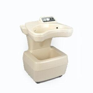 「ゲルマニウム温浴器] NEW ゲルマくん(SV-163)ロングセラー(long cellar)商品として愛用されています!!【smtb-s】