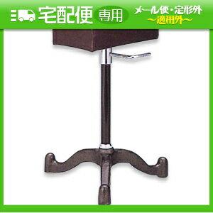 上下肢台(茶色)「SS-415」 上、下肢を乗せて患部を安定させることを目的として、施術を行う際に使用...