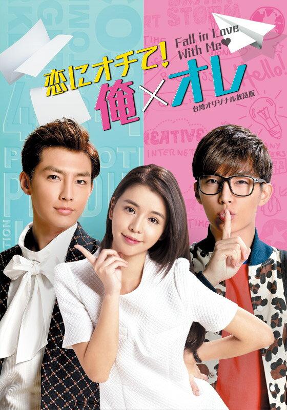 アジア・韓国, コメディー  13