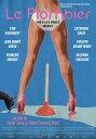 楽天SHOWTIMEで買える「配管工とポルノ映画【myFFF2017】【動画配信】」の画像です。価格は1円になります。